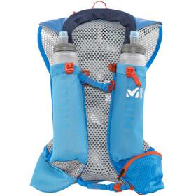 Millet Intense 5 Backpack Unisex electric blue/poseidon